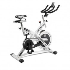 BH Fitness SB2.2 Spin bike - Bicicleta fitness