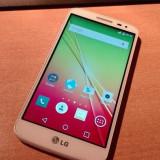 Vand telefon mobil LG G2 mini