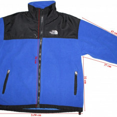 Polar The North Face, copii, marimea XL - Imbracaminte outdoor