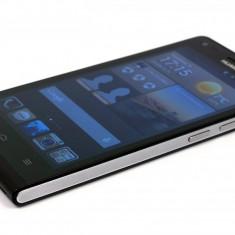 "Telefon Huawei Ascend G6 Quad Core, Ram 1Gb Mem 8Gb 4.5"" Inch"