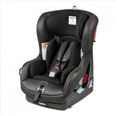 Scaun Auto Viaggio 0+/1 Switchable Techno - Scaun auto copii Peg Perego, 0+ (0-13 kg)