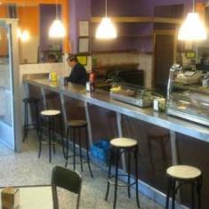 De vãnzare bar(spatiu comercial) - Restaurant de Vanzare