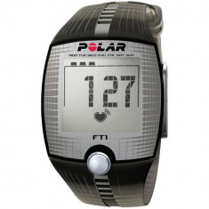 Ceas pentru monitorizare puls Polar FT1 - Monitorizare Cardio