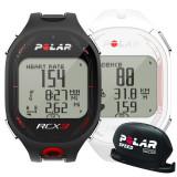 Polar RCX3 Bike ceas masurare ritm cardiac (Speed)