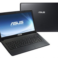 Dezmembrez Piese Laptop Asus X401U-WX011D - Dezmembrari laptop