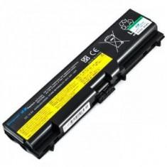 Baterie laptop Lenovo ThinkPad W520