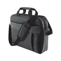 Trust RIO Carry Bag 16, RIO Carry Bag 16