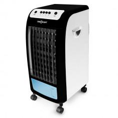 Ventilator odorizant de aer rece one concept 70w