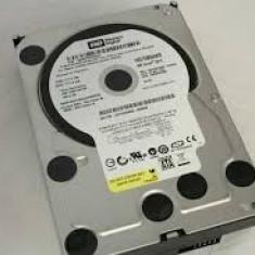 Hdd calculator ( 3.5` ) SATA WD 750 gb model WD7500AAKS, testate, garantie - Hard Disk Western Digital, 500-999 GB, Rotatii: 7200, SATA 3, 16 MB