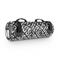 CAPITAL SPORTS HYDROPOW, sacde rezistență, AQUA BAG, mărimea M, 50 L, 77, 5 x 29 cm, vinil - Benzi magnetice