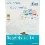IRIS READ PRO 14