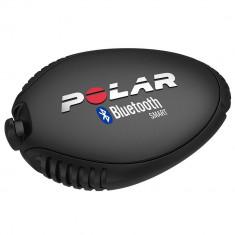 POLAR Stride Sensor Bluetooth® senzor de mers - Imbracaminte outdoor