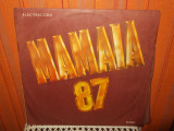 -Y- MELODII 87 4    DISC VINIL LP