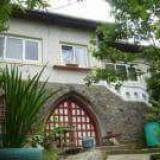 Casa de vanzare in judetul dambovita, oras pucioasa, 212 mp, Numar camere: 7, Suprafata teren: 800