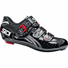 Sidi Genius Carbon 43 Pantofi Sosea