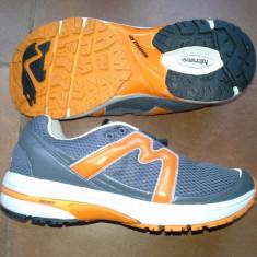 Pantofi sporturi de performanta Karhu® Finlanda - Incaltaminte atletism