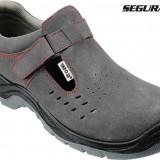 Pantof de Lucru de Vara Yato YT-80469