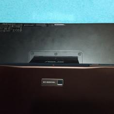 TABLETA ASUS - Tableta Asus Transformer Pad, 16 Gb