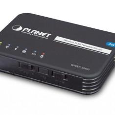 Planet WNRT-300G Wireless Router