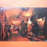 HOPCT 26379 D TUNISIA SOUSSE /IN MEDINA -STAMPILOGRAFIE-CIRCULATA, Printata