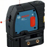Nivela laser cu puncte Bosch GPL 3 Professional