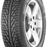 Anvelope Viking Snowtech 2 225/55R16 99H Iarna Cod: A5379860