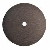Disc abraziv pentru debitat piatra Stern G18025ST - 180x2.5mm