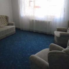 Canapea si doua fotolii- 1050 Lei - Set mobila living