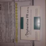 Vand Diphereline PR 11, 25 mg