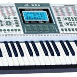 Orga electronica multifunctionala 61 de clape