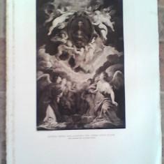 Heliogravuri litogravuri vechi sec 19