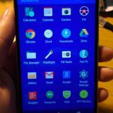Vând HTC One M9 Plus Urgent!!
