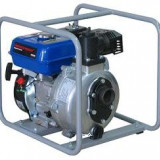 Motopompa benzina 2 Stager GHP 50