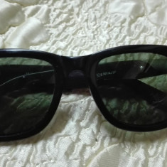 Vand ochelarii Ray Ban originali - Ochelari de soare Ray Ban