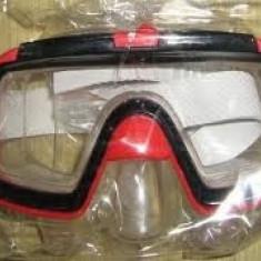 Ochelari inot Swim Goggles Feilang