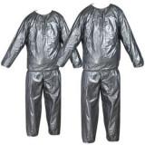 Costum sauna - Slimming Sauna Suits 0013 - Echipament Fitness