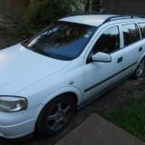 Opel Astra, An Fabricatie: 2002, Motorina/Diesel, 362500 km, 1698 cmc