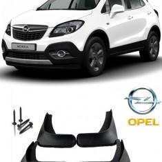 Set Aparatori Noroi Opel Mokka 2008-2015 - Troliu Auto