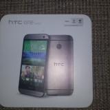 Telefon mobil HTC One Mini 2 (M8 mini) 4G, 16 GB, Grey