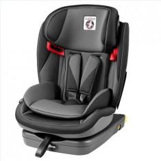 Scaun de masina Viaggio 1-2-3 Via, Peg Perego - Scaun auto copii