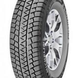 Anvelope Michelin Latitudealpin 265/70R16 112T Iarna Cod: B5380289