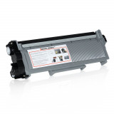 Cartus Toner Compatibil Brother TN2320 TN2380 TN660  - 3400 pagini