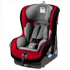 Scaun Auto Viaggio 0+/1 Switchable - Scaun auto copii Peg Perego, 0+ (0-13 kg)