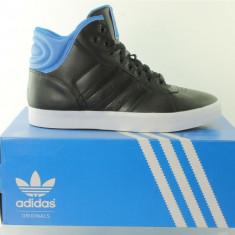 NOU ! Ghete Adidas Originale nr.39 2/3 . puma nike noi bocanci iarna cizme