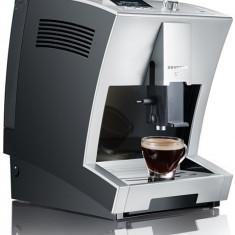 Severin Espressor Alta 2 pompe 15bar S2 One Touch expressor automat, cappucino