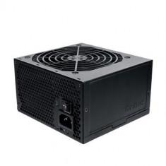 Basiq 450W - Sursa PC Antec