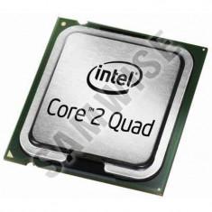 Procesor Core 2 Quad Q8200, 4 x 2.33GHz, LGA775 FSB 1333MHz*****GARANTIE 2 ANI! - Procesor PC Intel, Intel, Intel Core 2 Quad, Numar nuclee: 4, 2.0GHz - 2.4GHz