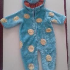 Costum plusat Carter's - Costum petrecere copii Altele