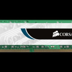 CMV4GX3M1A1600C11 Corsair