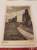 CP Germania 1936 augsburg